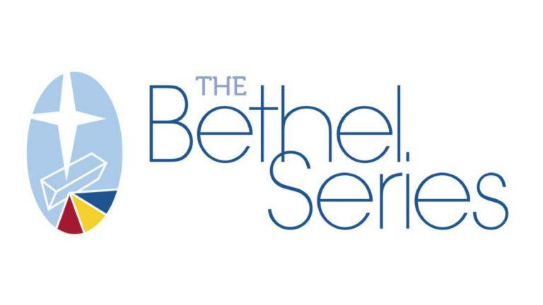 Bethel-web-768×432