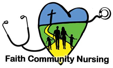 FaithCommunityNursing2