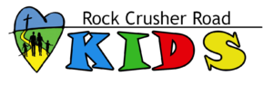 Kids-TEMP-Logo-300×94
