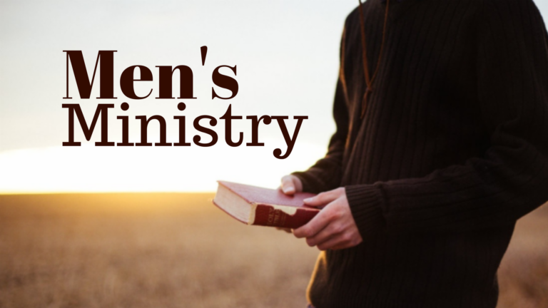 Mens-Ministry-768×432