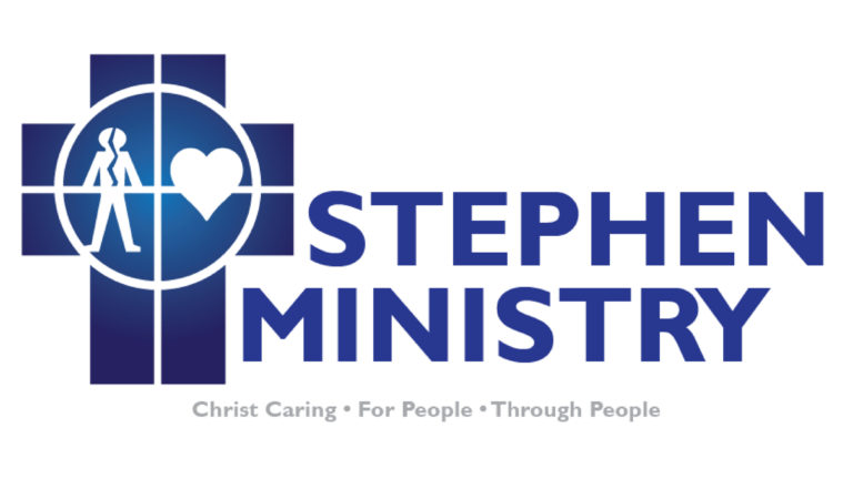 Stephen-Ministry-768×432