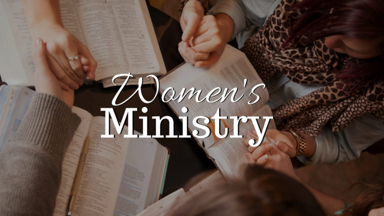 Womens-Ministry-768×432