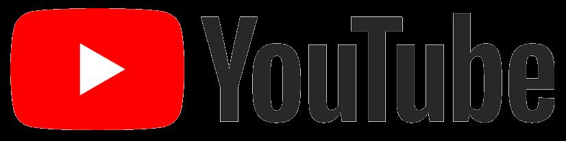 YouTube-logo-2017-logotype