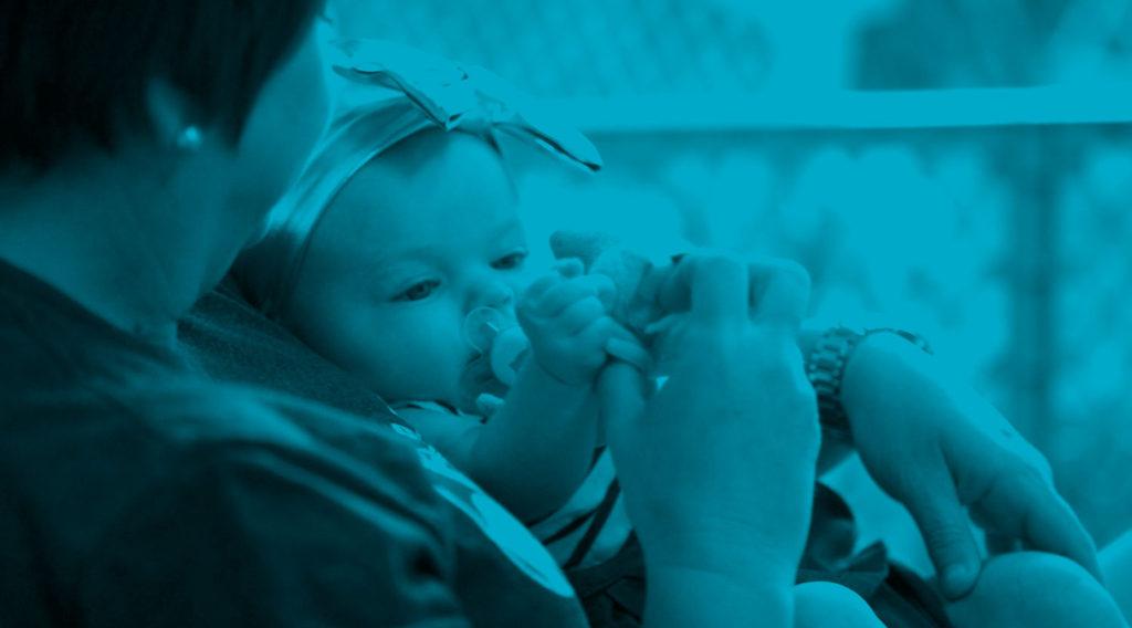 babies-1-1024×568