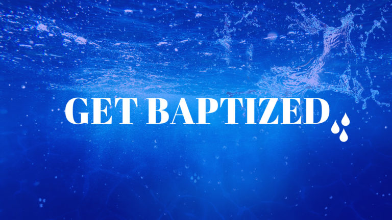 baptized-for-web-768×432