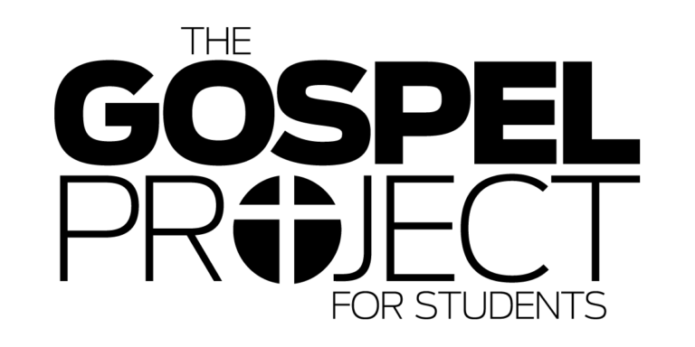 gospel project students
