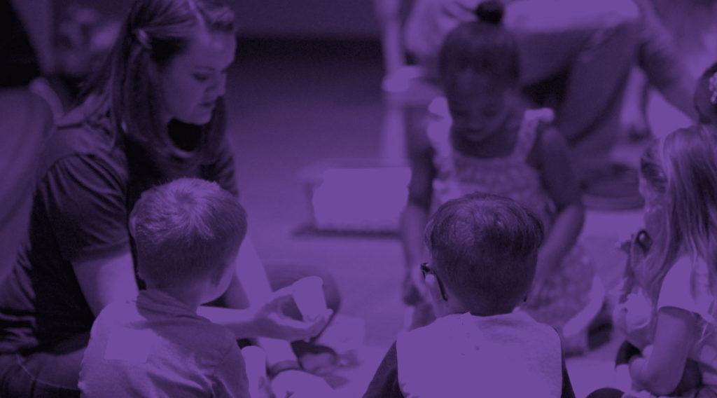 preschool-1-1024×568