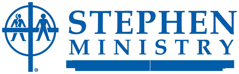 stephen_ministry2